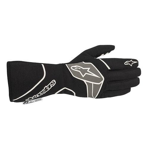 Alpinestars Tech-1 Race V2 Racing Glove