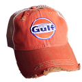 gulf_distressed_cap_orange (2).png