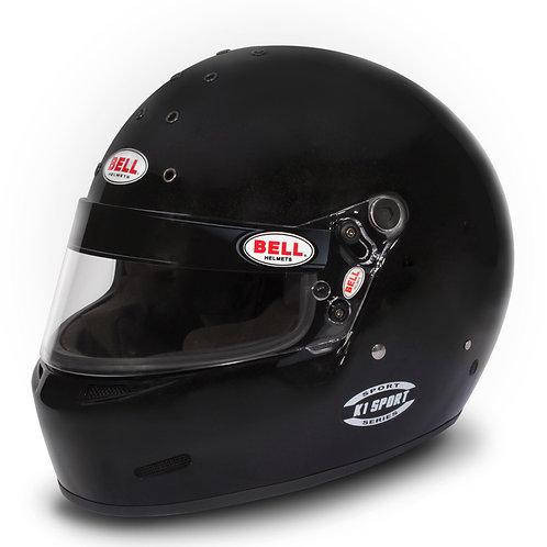 Bell K1 Sport SA2020 Racing Helmet