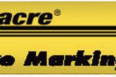 Longacre Tire Marking Stick