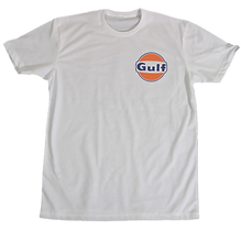 Gulf Endurance Racing Tee Front (2).png