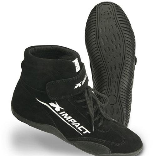 Impact Axis Racing Shoe