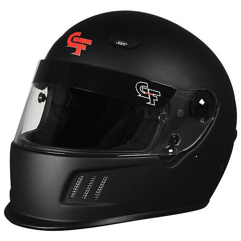 G-Force Rift SA2020 Racing Helmet