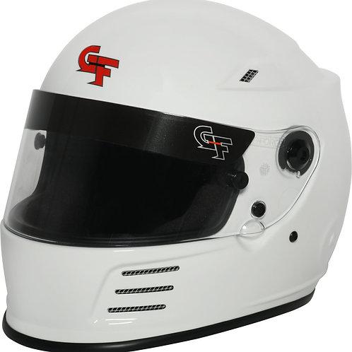 G-Force REVO SA2020 Racing Helmet