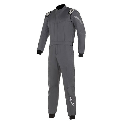 Alpinestars Stratos Racing Suit FIA