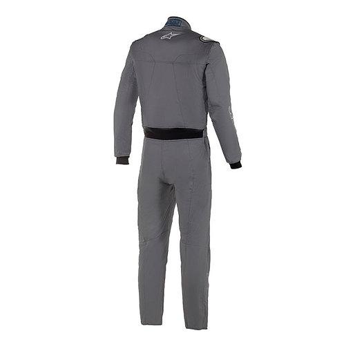 Alpinestars Stratos Racing Suit