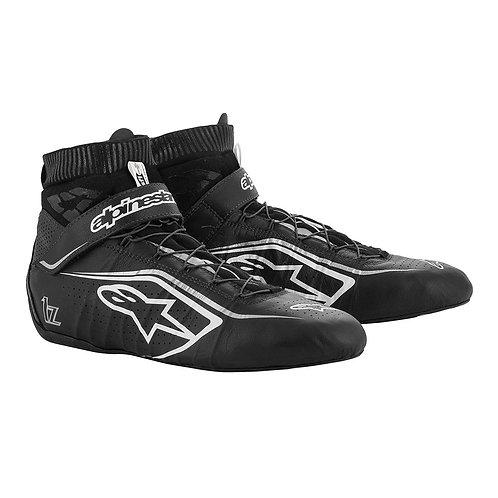 Alpinestars Tech-1 Z V2 Racing Shoe
