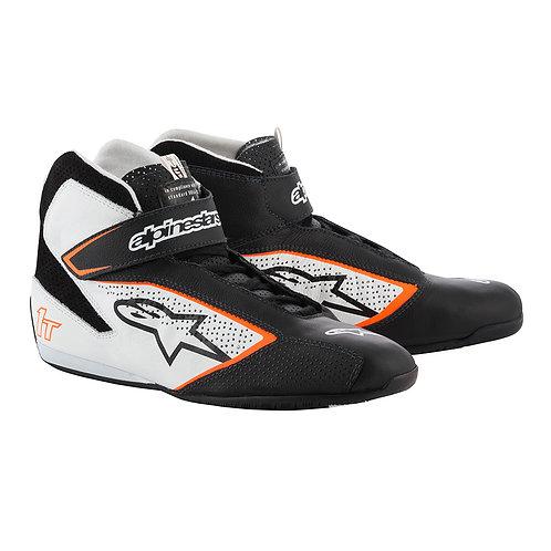 Alpinestars Tech-1 T Racing Shoe