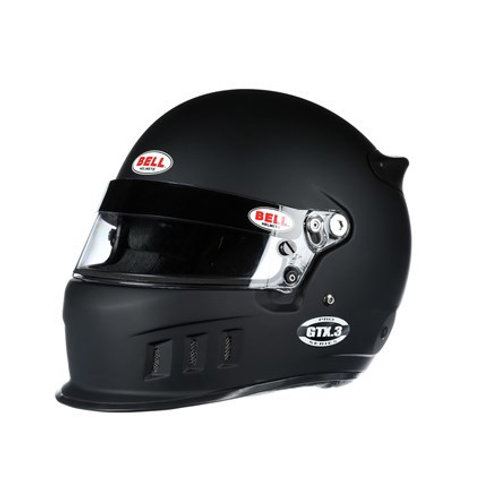 Bell GTX3 SA2020 Racing Helmet