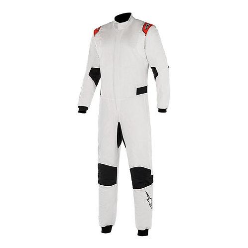 Alpinestars Hypertech V2 FIA Racing Suit