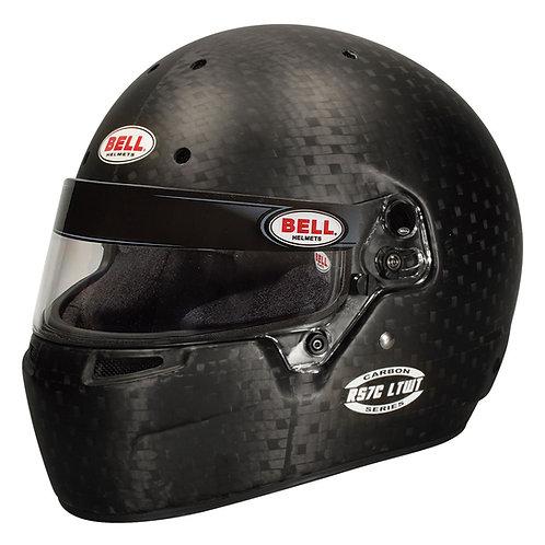 Bell RS7C LTWT SA2020 Racing Helmet