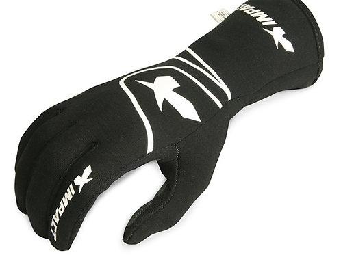 Impact G6 Racing Glove