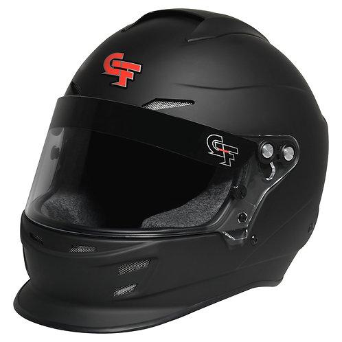 G-Force Nova SA2020 Racing Helmet