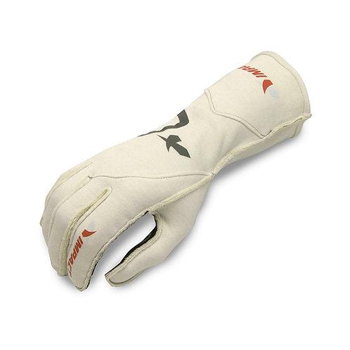 Impact Alpha Racing Glove