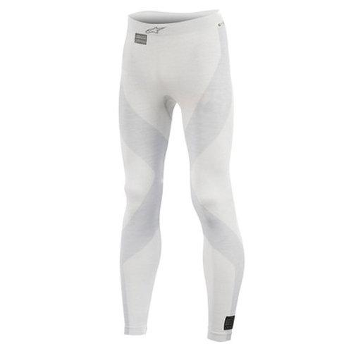 Alpinestars ZX Evo v2 Racing Underwear, Bottom