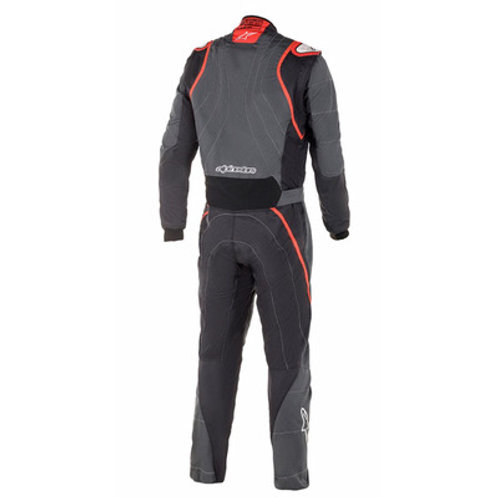 Alpinestars GP Race V2 Racing Suit
