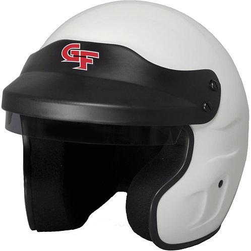 G-Force GF1 SA2020 Racing Helmet