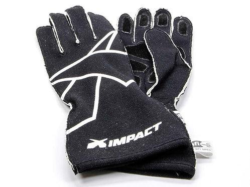 Impact Axis Racing Glove
