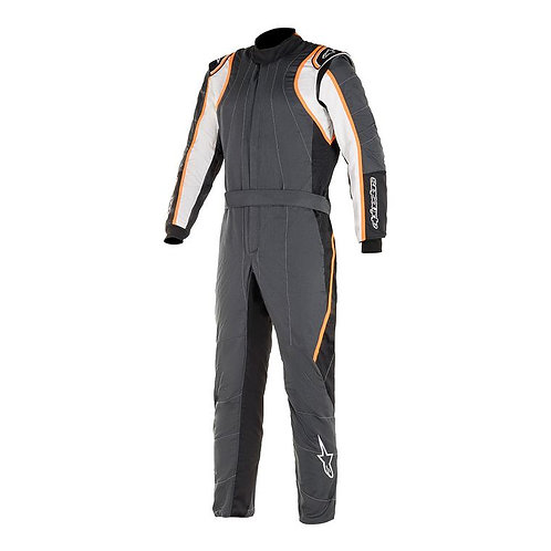 Alpinestars GP Race V2 Racing Suit Bootcut