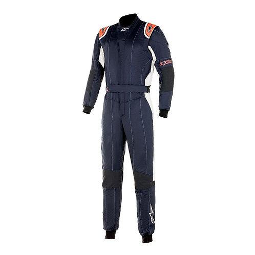 Alpinestars GP Tech V3 Racing Suit