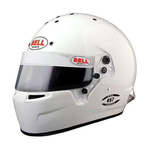 Bell RS7 SA2020 Racing Helmet