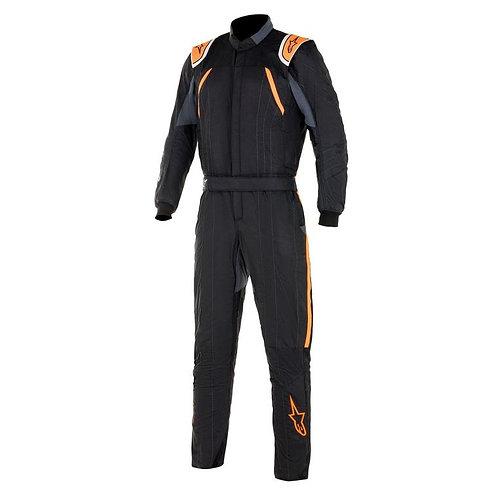 Alpinestars GP Pro Comp Racing Suit Bootcut