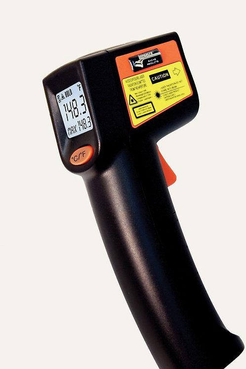 Longacre Infrared Laser Pyrometer - 600º