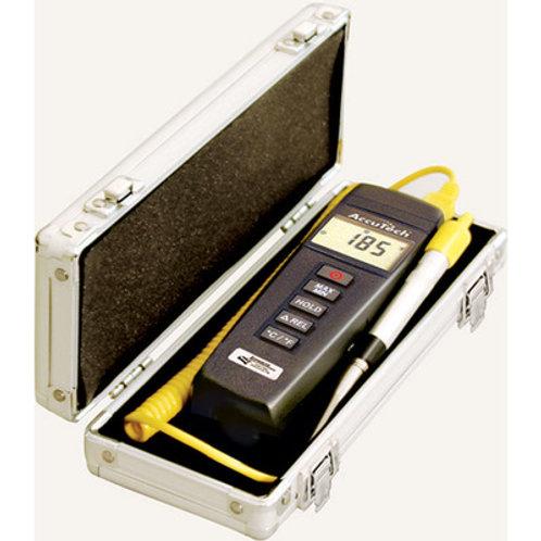 Longacre AccuTech™ Deluxe Digital Pyrometer