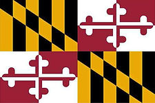 Maryland Private Investigator licensed by the Maryland State Police to conduct surveillance.