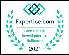 AAA Surveillance Award