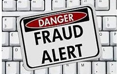 Maryland Private Investigator does not require a credit card number.