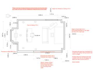 The Design - Part 1