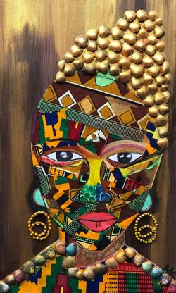 Femme en patchwork - 50 x 30.jpg