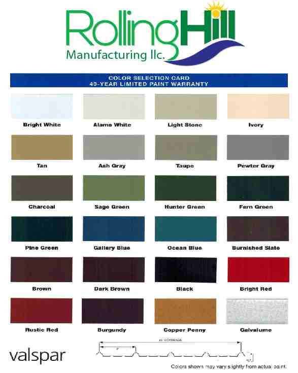 Metal Color Chart RHS.jpg
