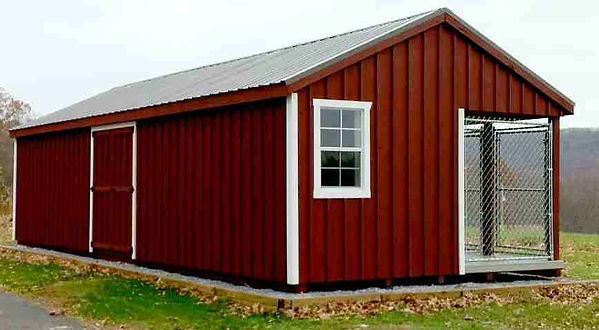 12 X 36 DOG SHELTER SIDE VIEW.jpg