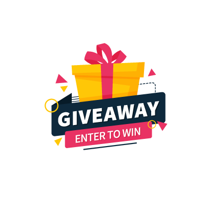 ENTER-TO-WIN-[Converted].png