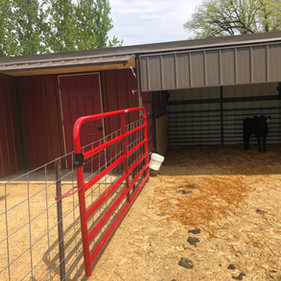 Front View Tack Room.JPG