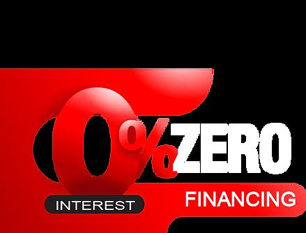 ZERO INTEREST_REDESIGN_WHITE_6_17_21 CAR
