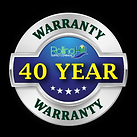 WARRANTY_40-Year_RHS-Colors_1.png