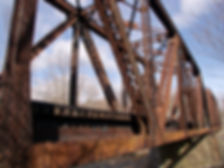 Old Steel RailRoad Bridge.jpg
