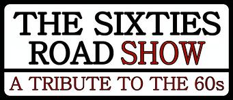 TheSixtiesRoadShowPlate.png