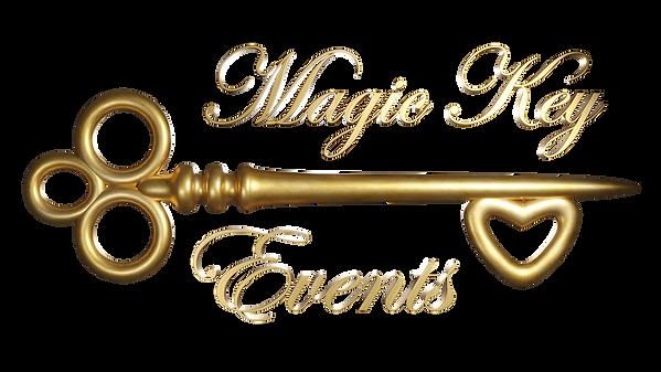 Magic Key Events 8 (1).png