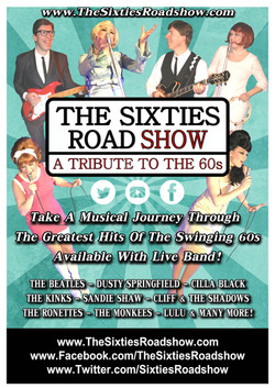 TheSixtiesRoadshow-Flyer