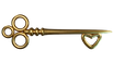 MAGICKEY.png