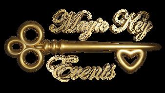 Magic Key Events 8-no-rim-light (1).png