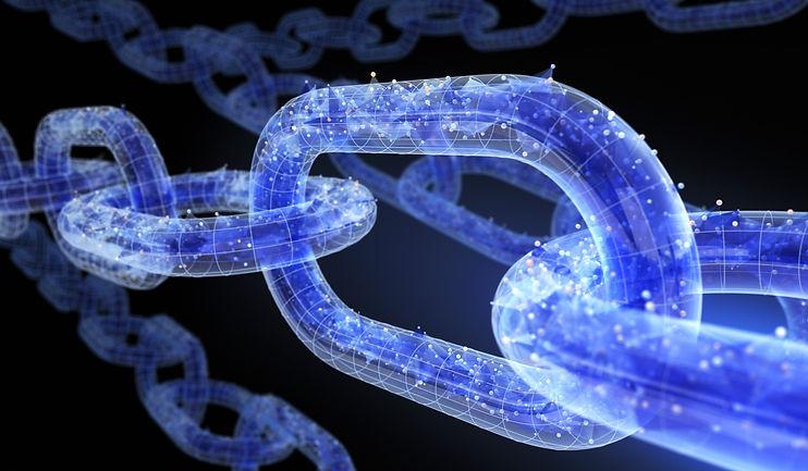 GOFO ART blockchain technology.jpg