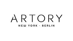 Artory.png