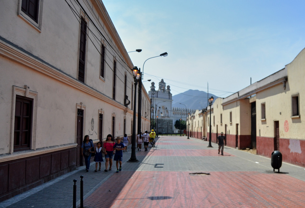 Hualgayoc 2.jpg