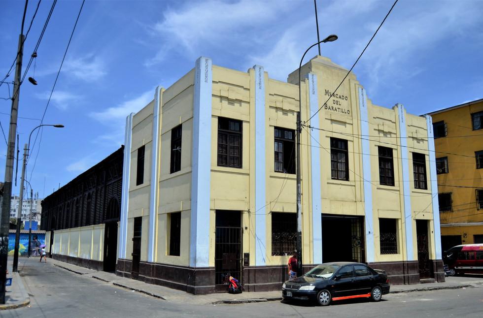 Mercado Baratillo.jpg
