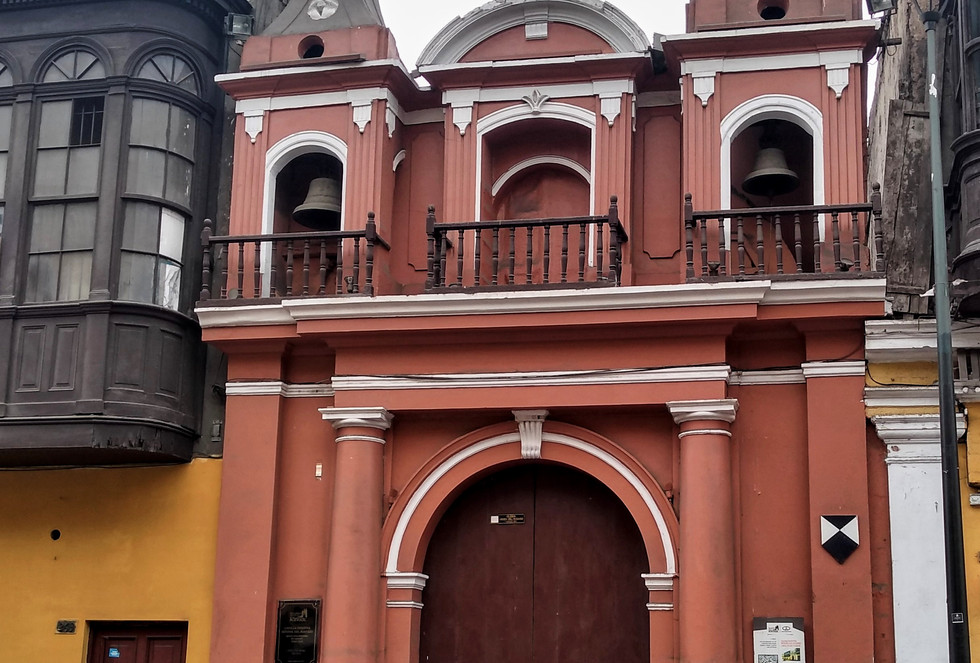 Iglesia_pequeña_c1.jpg